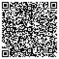 QR code with Willbanks Body Shop contacts
