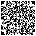 QR code with Levy Baptist Church contacts