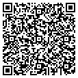 QR code with Home Tronix contacts