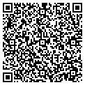 QR code with Gammels Clinic Pharmacy contacts