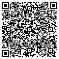 QR code with Emerson Street Ch Of Christ contacts
