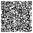 QR code with Mehlburger Firm contacts