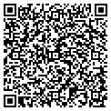 QR code with Pentecostal Holiness Church contacts