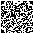 QR code with David Jacobs contacts