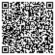 QR code with Prism Inc contacts