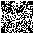 QR code with Interstate Inspection Services contacts
