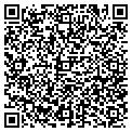 QR code with Jimmy Seale Plumbing contacts