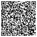 QR code with Oak Street Trck & Prfmce Parts contacts