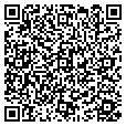 QR code with Shear Hair contacts