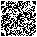 QR code with Accurate Mobile Screens contacts