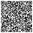 QR code with Springdale Plg Cmnty Dvlpement contacts