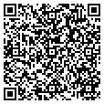 QR code with Casual Furniture contacts