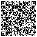 QR code with Norvell N Plowman contacts