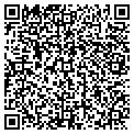 QR code with Peoples Auto Sales contacts