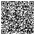 QR code with George W Mason contacts