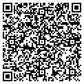 QR code with Elm Springs United Methodist contacts