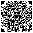 QR code with Valley Electrology contacts