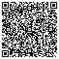 QR code with Bearden Law Firm contacts