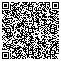 QR code with Thessing Assoc Ltd contacts