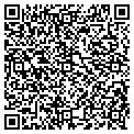 QR code with Sanatation Services Company contacts