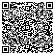 QR code with Changing Lives Changing contacts