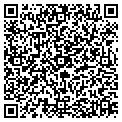 QR code with Byrd Investment Group Inc contacts
