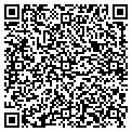 QR code with Vehicle Maintenance Assoc contacts