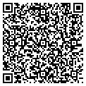 QR code with Synergy Consulting contacts