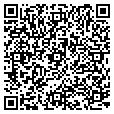 QR code with Color Me Tan contacts