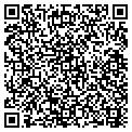 QR code with Jack Of Diamonds No 1 contacts