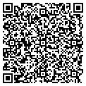 QR code with Troy McVay Repitile Cages contacts