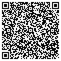 QR code with Arkansas Antiques Newspaper contacts