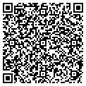QR code with Tropical Smoothie Cafe contacts