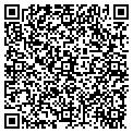 QR code with Stratton Farm Management contacts