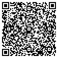 QR code with Ace Mechanical contacts