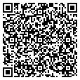 QR code with Willis T Beene contacts