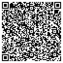 QR code with Garcia Espinosa Miyares & Co contacts