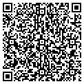 QR code with USA Truck Inc contacts