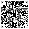 QR code with Dean Springs Missionary Bapt contacts