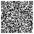 QR code with Bob's Machine Shop contacts