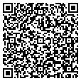 QR code with Plan Shop Inc contacts