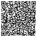 QR code with Cartillar Flying Service contacts
