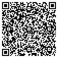QR code with Hope Appraisal contacts