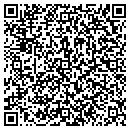 QR code with Water and Waste Water Services LLC contacts