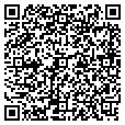 QR code with Studio 8 contacts