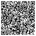 QR code with Pfeffers Catering contacts