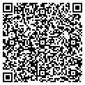 QR code with Cedarville High School contacts