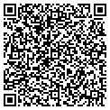 QR code with Marla Square II Apartments contacts