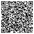 QR code with Ferrellgas contacts