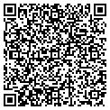 QR code with Wendy Brandshaw contacts